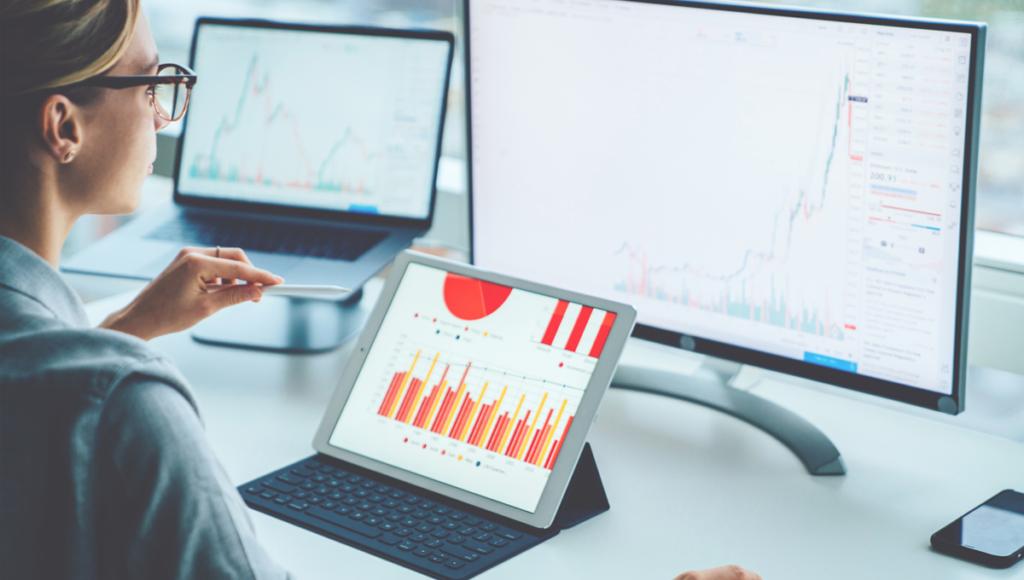 4 perguntas essenciais para decisões baseadas em dados
