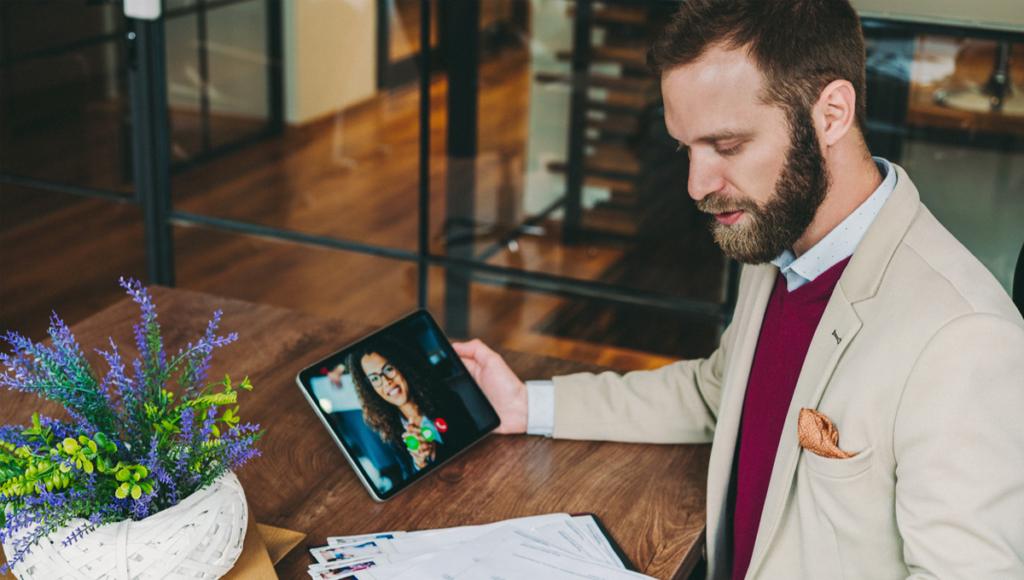 13 etapas que os empregadores podem adotar para diminuir as taxas de rotatividade
