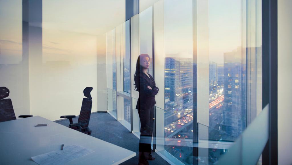 4 Reflexões para líderes de RH que enfrentam mudanças enormes