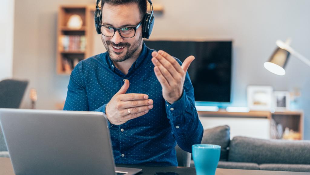 14 maneiras pelas quais os empregadores podem buscar feedback proativamente dos funcionários