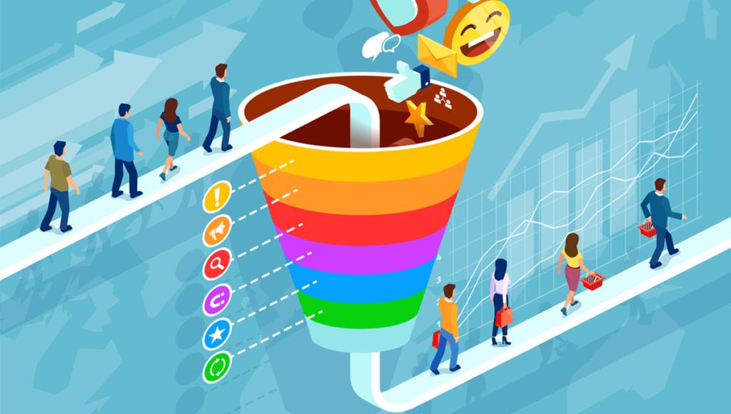 Marketing no RH: estratégia de sucesso