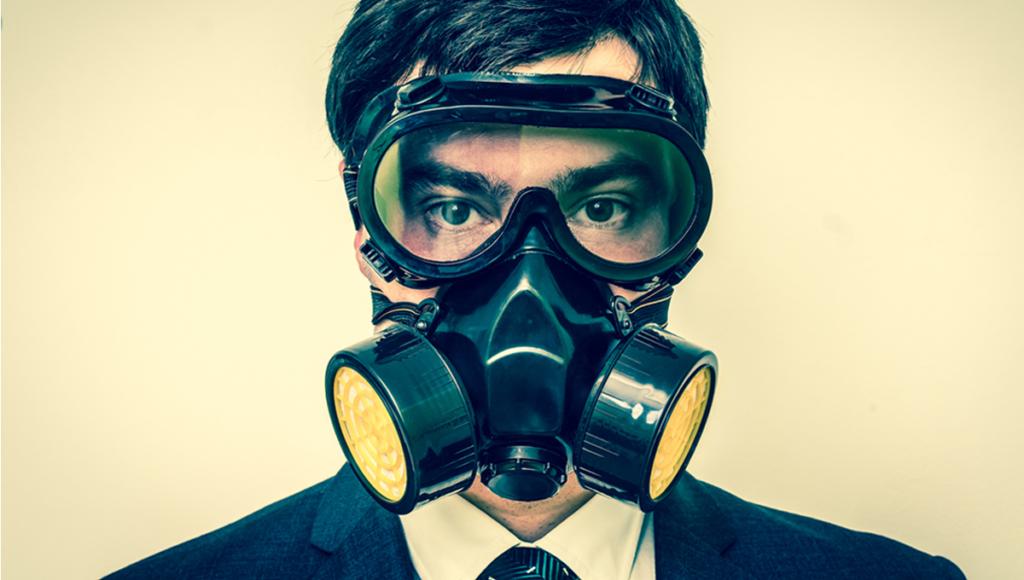 4 perguntas da entrevista para evitar a contratação de funcionários tóxicos