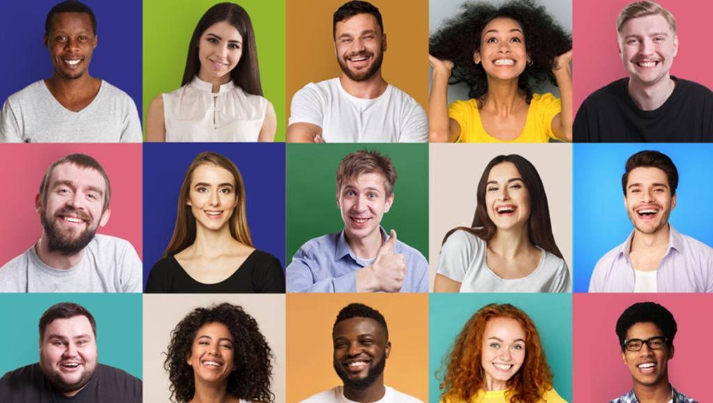 Criar personas de talento deve fazer parte da sua estratégia de recrutamento