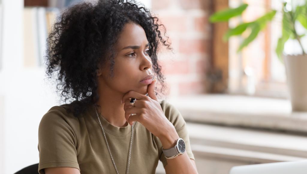 14 etapas essenciais no planejamento da força de trabalho