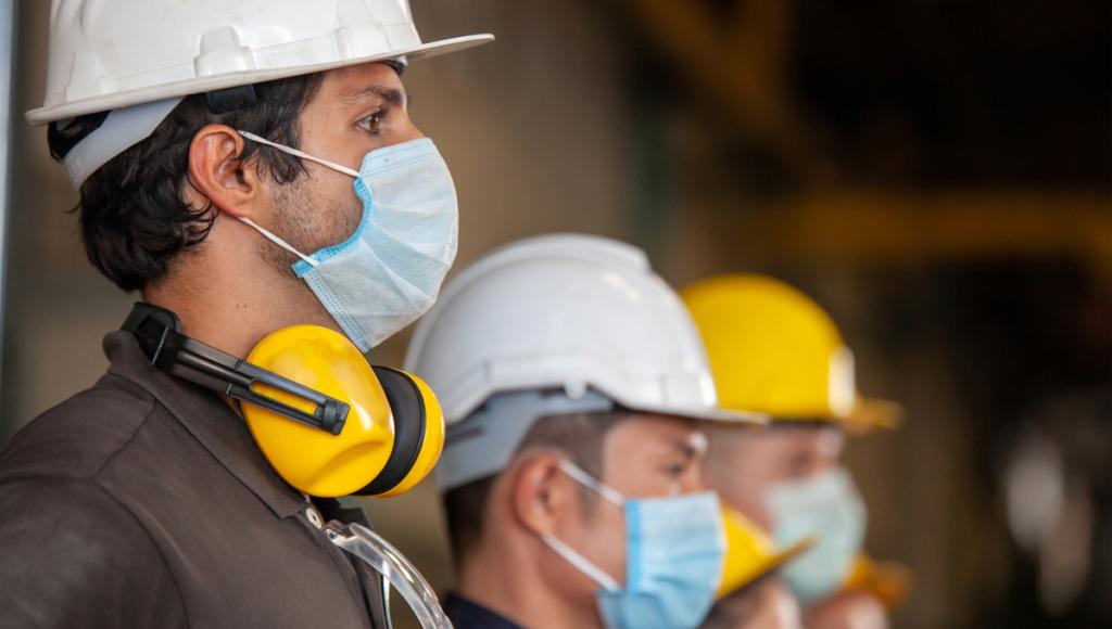 Repensando o papel dos recursos humanos no futuro do trabalho