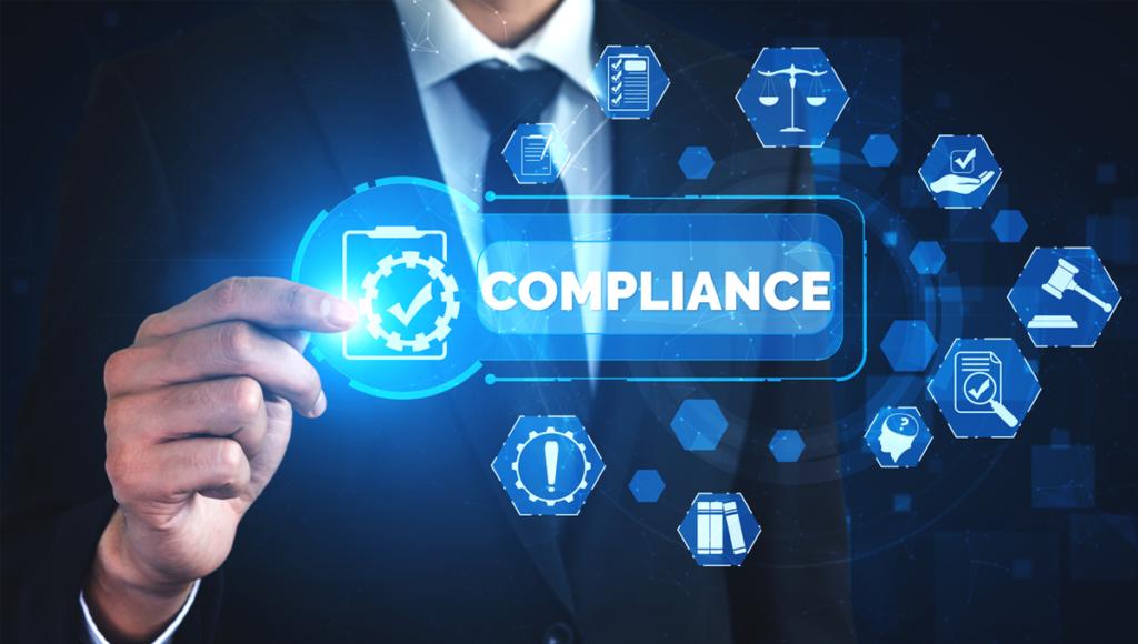 11 estratégias para transformar compliance em parceria