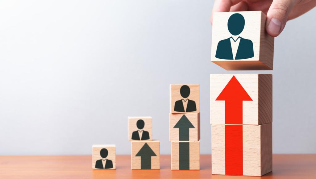 Criando um pacote atraente de benefícios para funcionários: 10 dicas de especialistas de RH