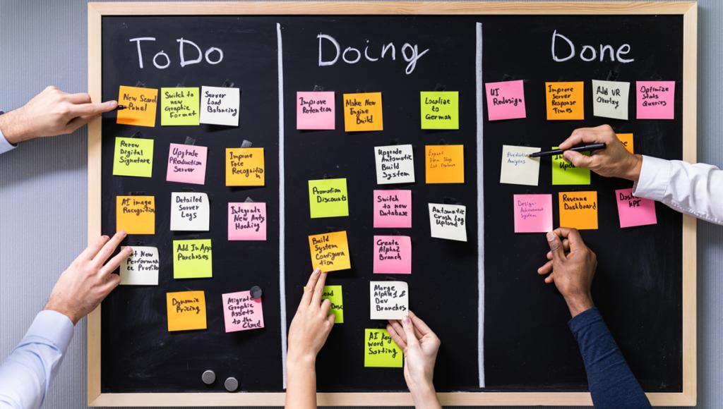 5 maneiras de estimular a cultura da sua empresa ao trabalhar remotamente