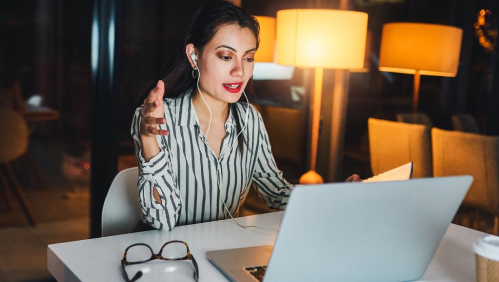Como evitar preconceitos em entrevistas e fazer contratações baseadas em desempenho