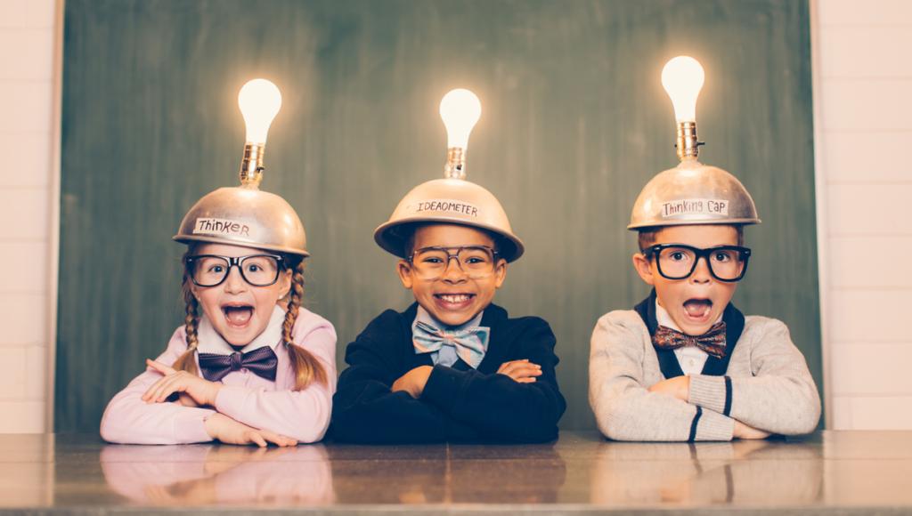 A transformação digital se resume ao talento em quatro áreas importantes