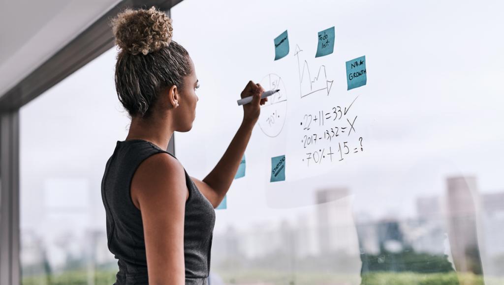 3 maneiras de cultivar uma cultura de alta confiança em uma força de trabalho remota