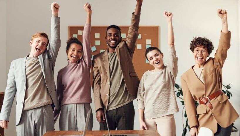 Cultura organizacional: o que é, tipos, importância e exemplos