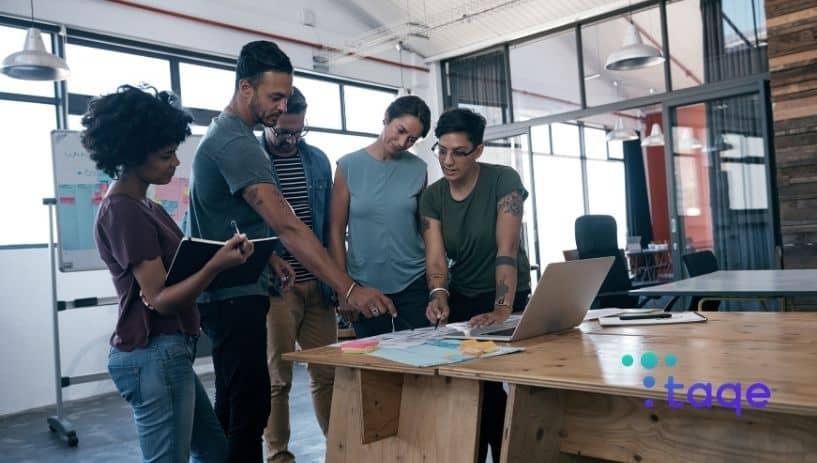 Dinâmica de grupo: dicas de dinâmica para empresas e candidatos