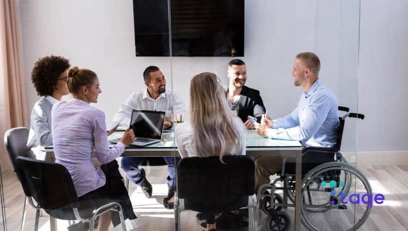 Diversidade: como construir nas empresas e por que é importante