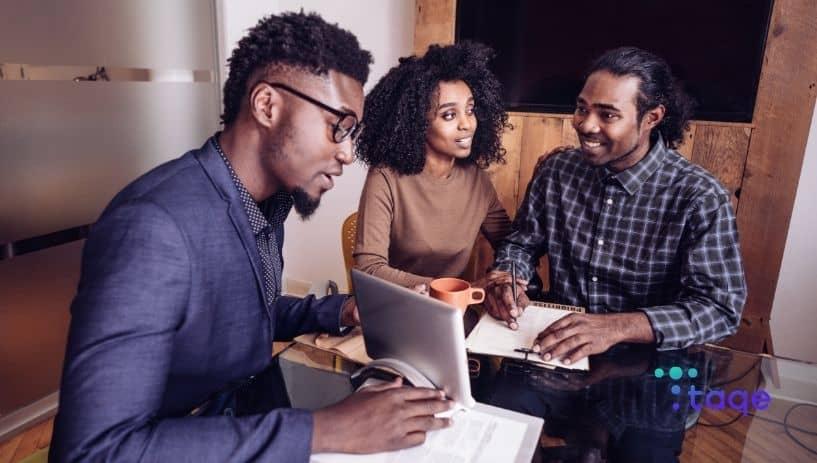Psicologia Organizacional: o que é, como aplicar e seus benefícios