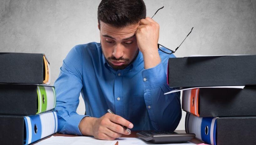 Turnover: tudo o que você precisa saber sobre rotatividade nas empresas
