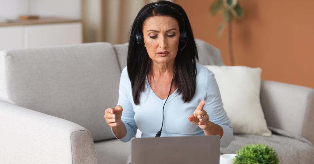 10 maneiras de a inteligência emocional aumentar os resultados de negócios