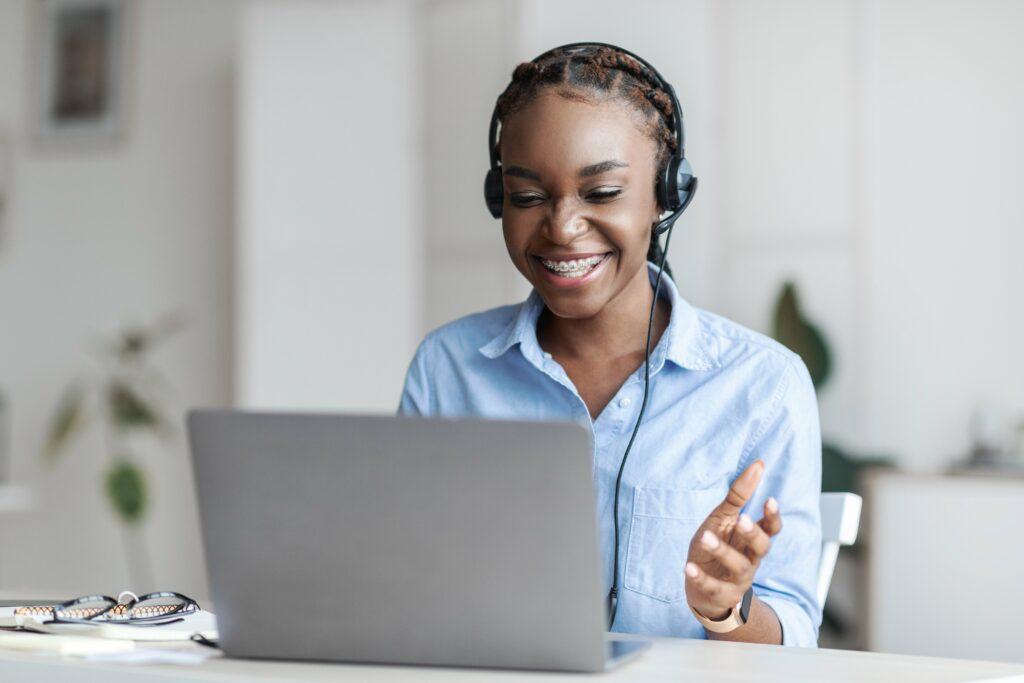 12 dicas para desenvolver um programa de estágio