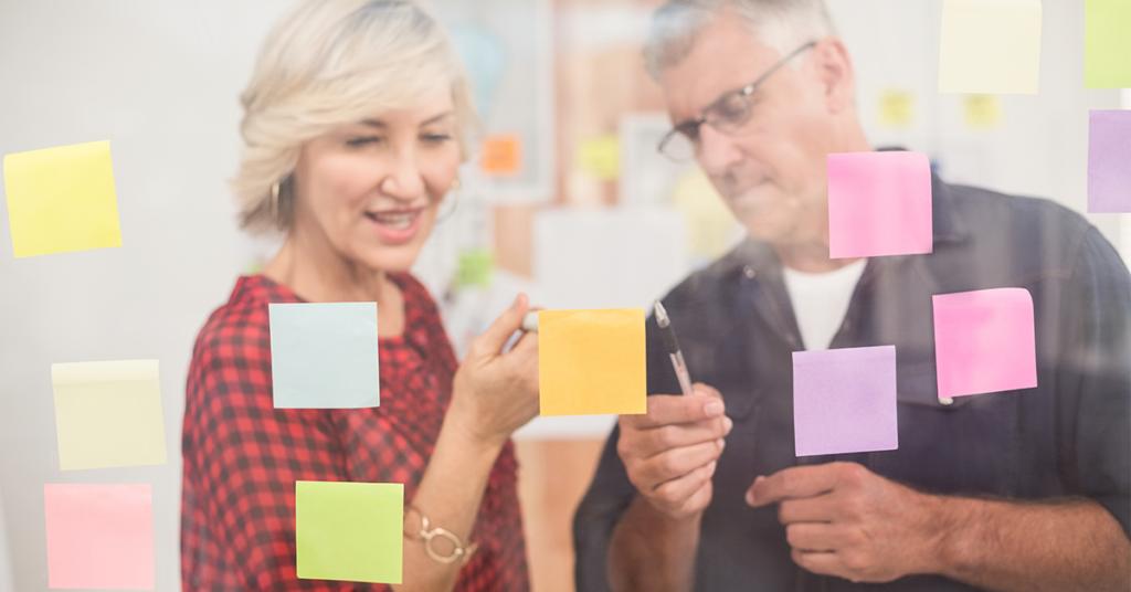 12 dicas para identificar os valores essenciais da empresa