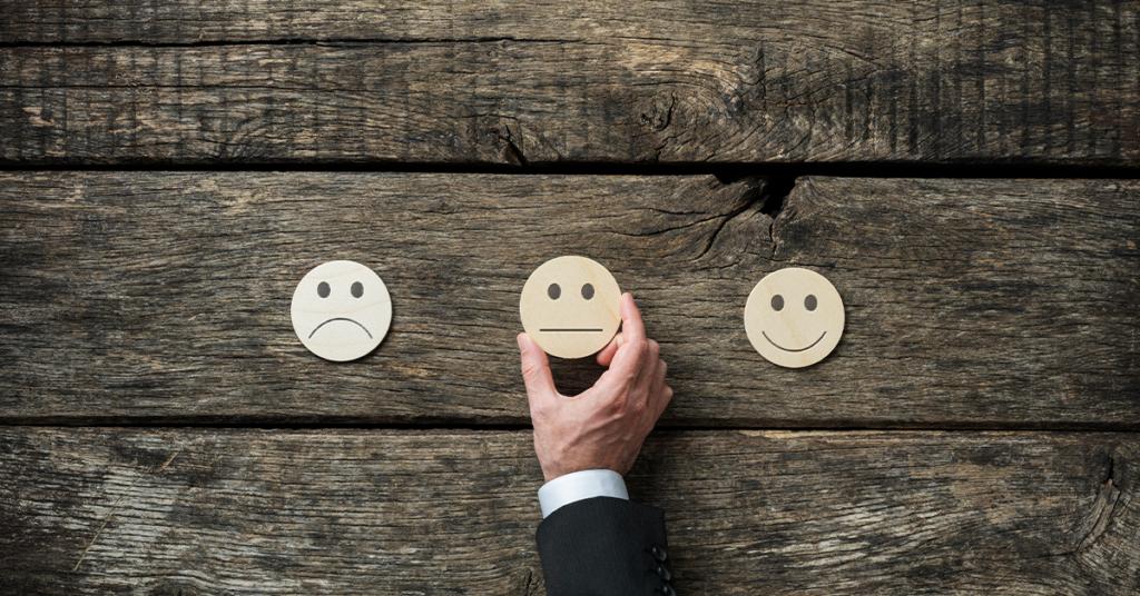 9 dicas para oferecer feedback a candidatos