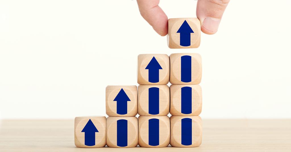 Como desenvolver a mentalidade de crescimento durante a crise