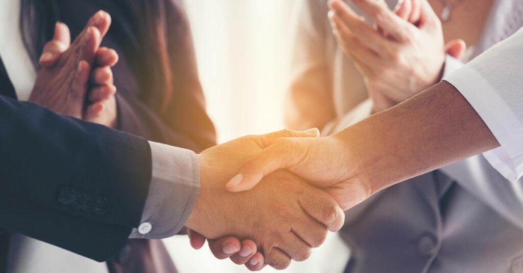 Humanize a fusão de sua empresa: a importância da cultura