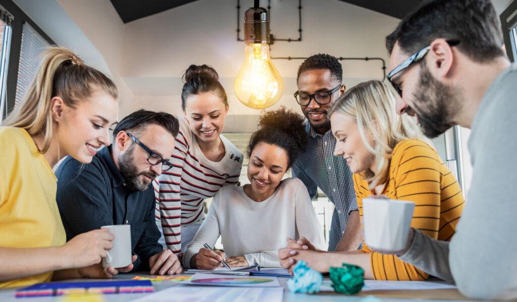 7 ferramentas de recrutamento e seleção para aumentar a diversidade nas empresas