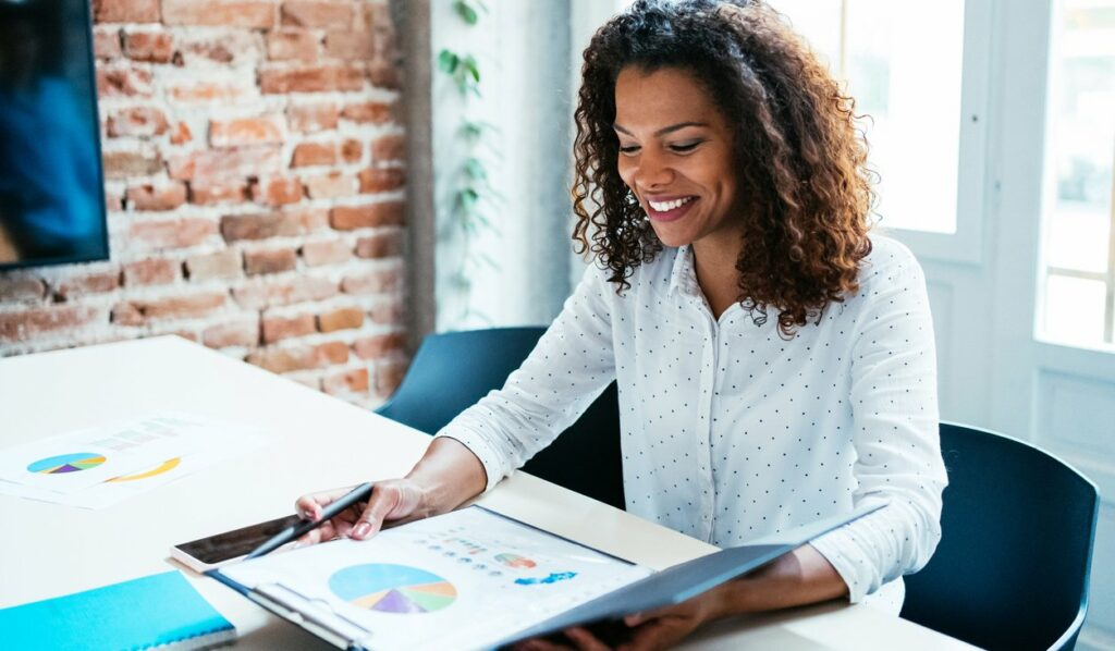 Como mensurar o nível de diversidade nas empresas?