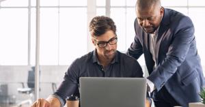 Como obter o máximo do seu programa de pesquisa de funcionários