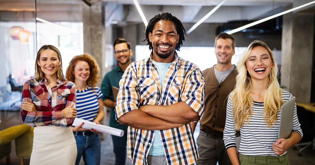 Empoderamento é o novo mantra para o crescimento: 6 dicas para capacitar seus funcionários