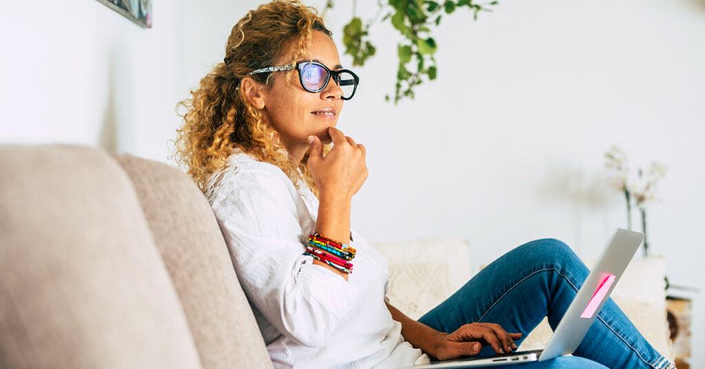 Seus funcionários são nativos remotos ou nativos do escritório?
