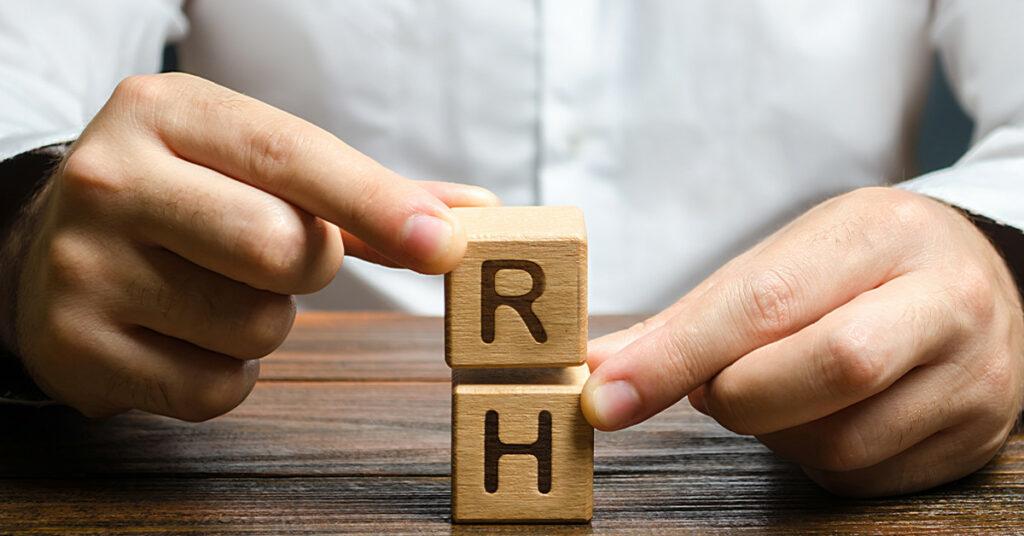 Soluções de RH: as 5 melhores para implementar na sua empresa