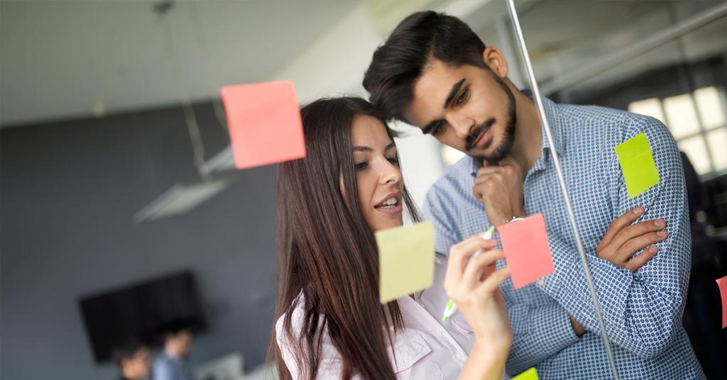 11 maneiras (e motivos) de medir o retorno do investimento da cultura da sua empresa
