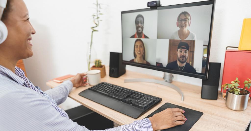 12 maneiras práticas de garantir uma comunicação eficaz entre os membros da equipe multicultural