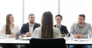 13 maneiras de o RH ajudar a construir uma cultura empresarial sustentável