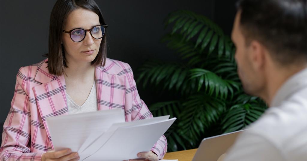 Funil de recrutamento: saiba como ter processos seletivos mais eficientes