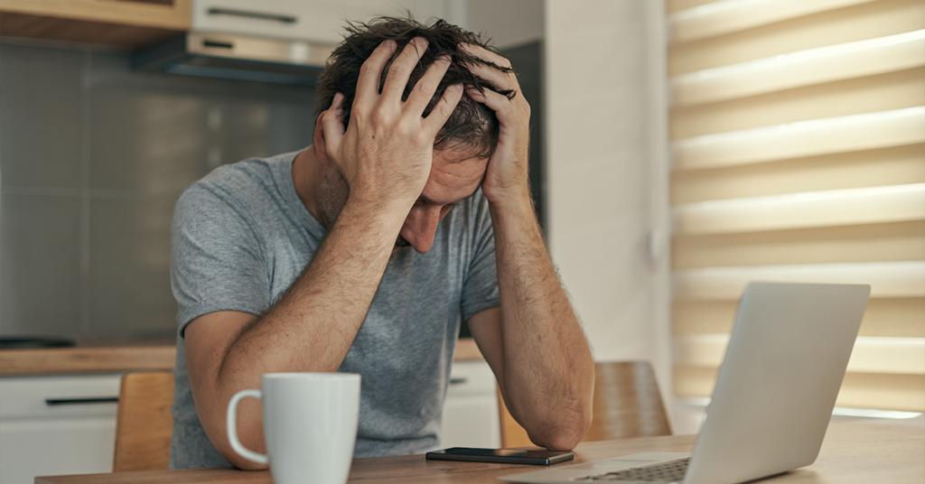 15 dicas de liderança para ajudar seus funcionários a derrotar a síndrome do impostor