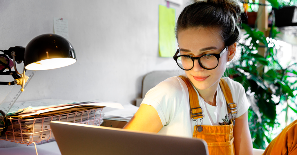 5 maneiras de imaginar um futuro melhor do trabalho na era pós-Covid