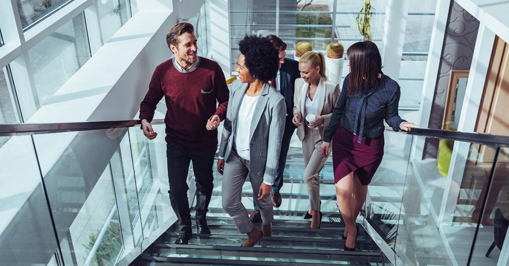 11 estratégias profissionais para atrair os melhores talentos em uma economia global