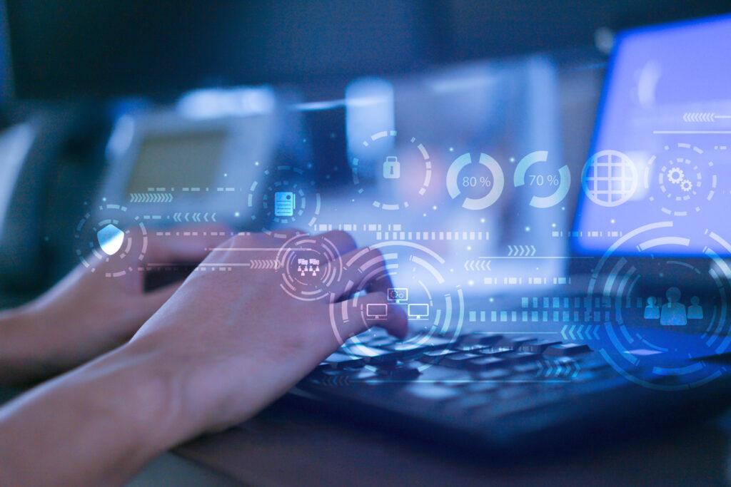 13 formas que a tecnologia está aprimorando o trabalho do RH