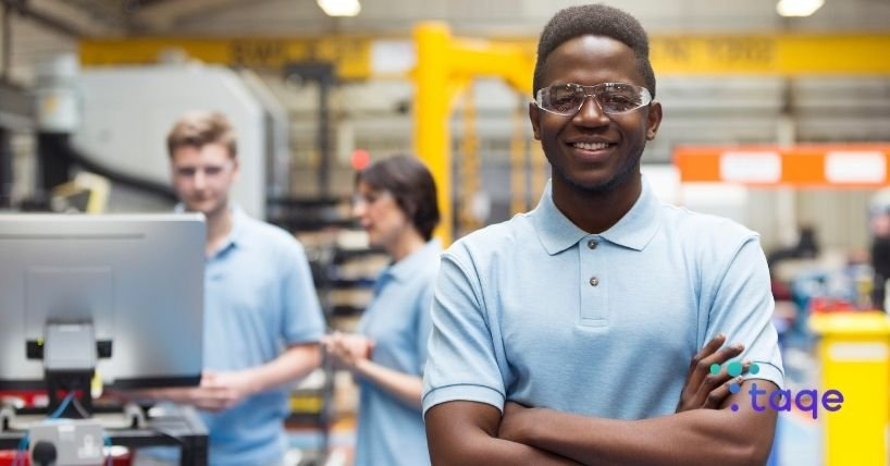 Jovem aprendiz: como contratar jovens em 2021?