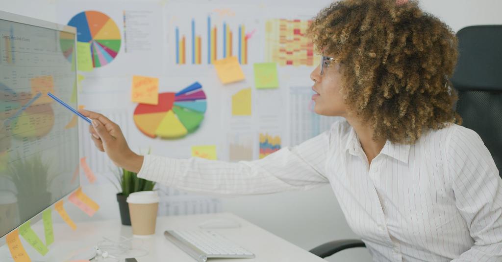 6 competências críticas para a força de trabalho de hoje
