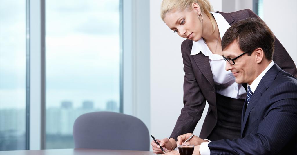 Proteja seus melhores talentos da tempestade de contratações que se aproxima