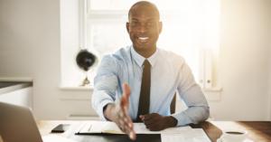 10 dicas para fazer ofertas de emprego aos melhores candidatos