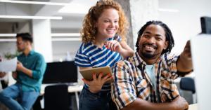 Aprenda a mensurar a aderência ao perfil da empresa