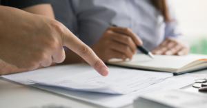 Como calcular e reduzir o custo de contratação