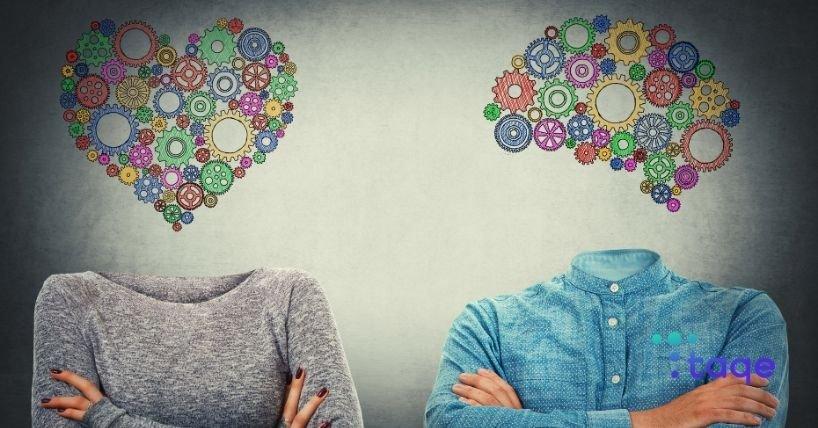 Inteligência emocional nas empresas: como desenvolver?