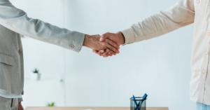 7 dicas de como fazer um recrutamento inteligente