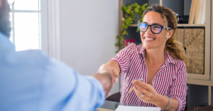 Contratação temporária: tudo o que você precisa saber sobre esse modelo de trabalho
