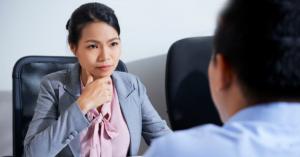 Quando usar a contratação temporária dentro de uma empresa